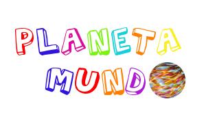 PLANETA MUNDO